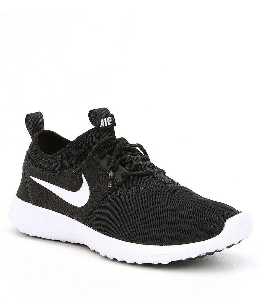 c4623c91b8b83c Nike Women s Juvenate Lifestyle Shoes in 2019