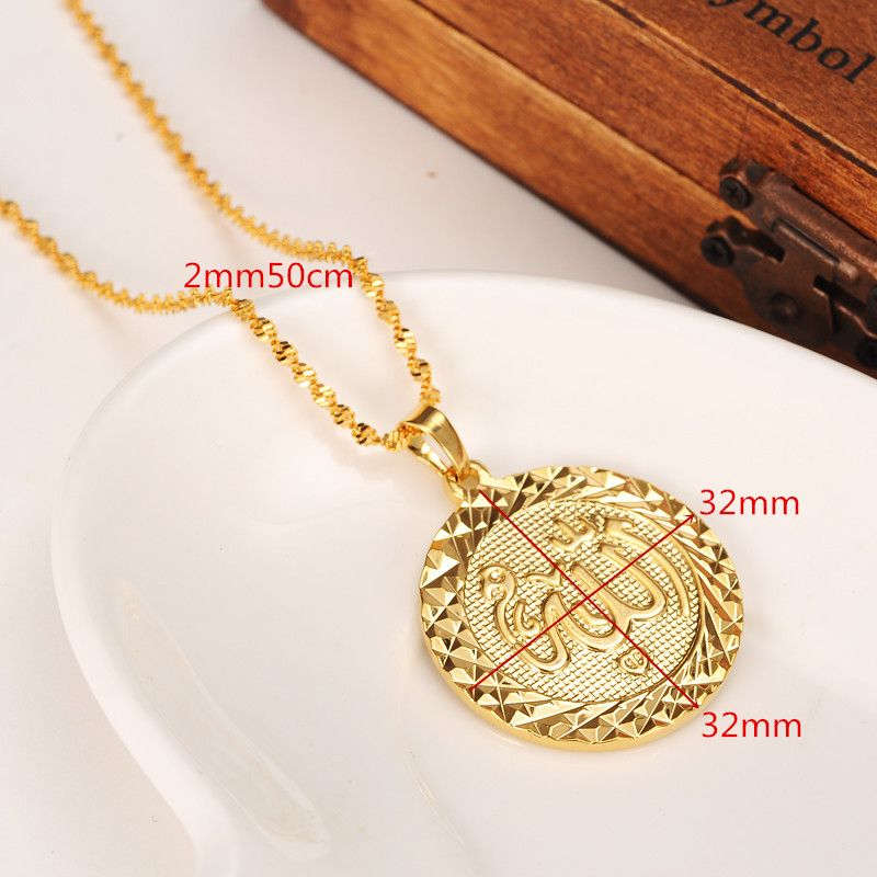 35++ 24k solid gold jewelry wholesale viral