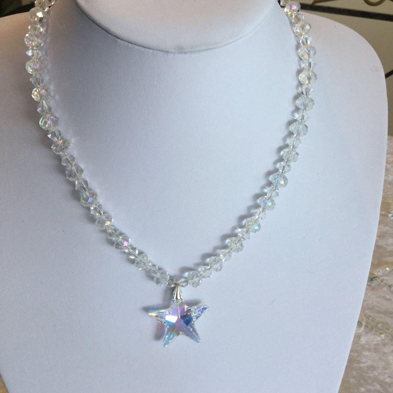 Star of Grace by CrystallineGoddesss on Etsy