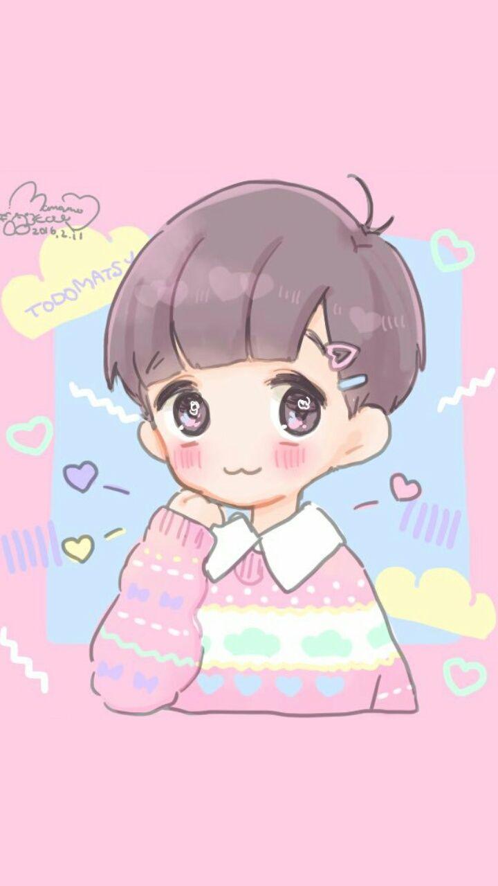 Kết quả hình ảnh cho Anime Kawaii Doodles, Kawaii Chibi, Kawaii Art, Cute