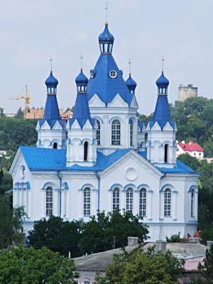 Results For Russian Ukraine Russian