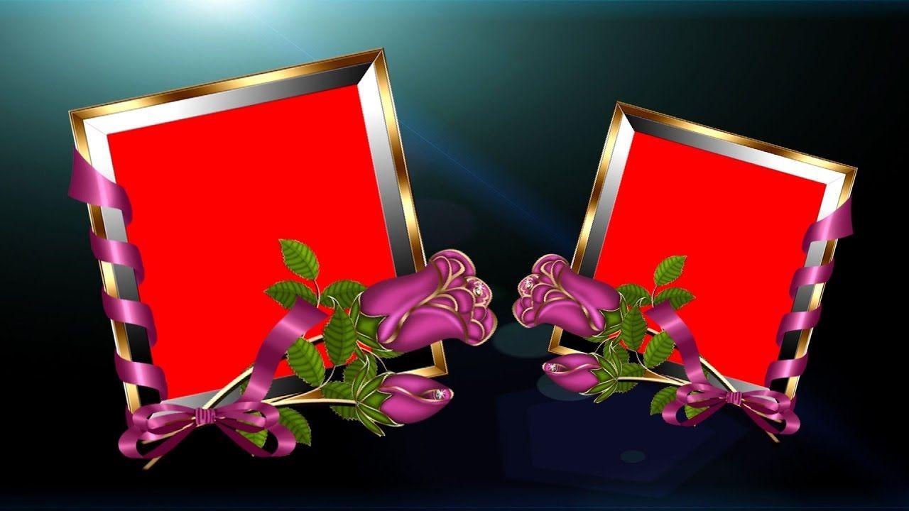 خلفيات Hd للفوتوشوب 2018 لتصميم الفوتوشوب بدقة عالية Tecnologis Door Design Images Rangoli Border Designs Small Rangoli Design
