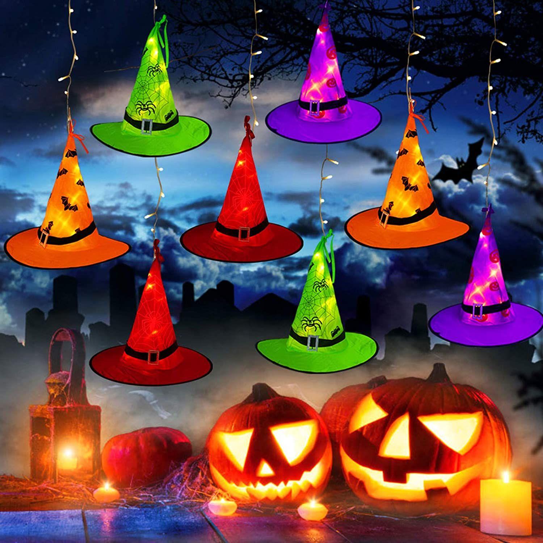 Pin On Halloween Deocr