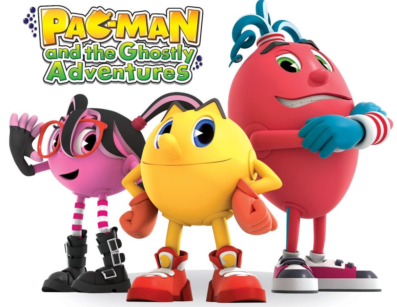 Pin By Crafty Annabelle On Pac Man Printables Desenhos
