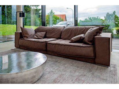 Sofa BUDAPEST von #Baxter Sofa Pinterest Sofa sessel, Sessel - designer moebel weiss baxter