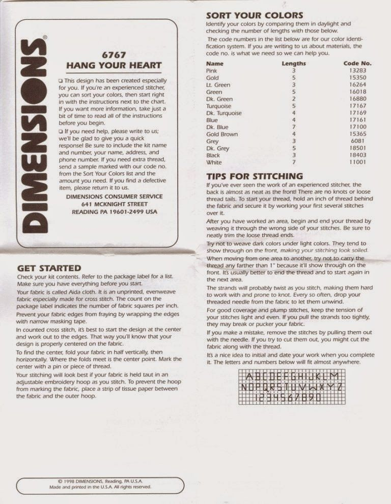 PLANETA PONTO CRUZ 2: Dimensions