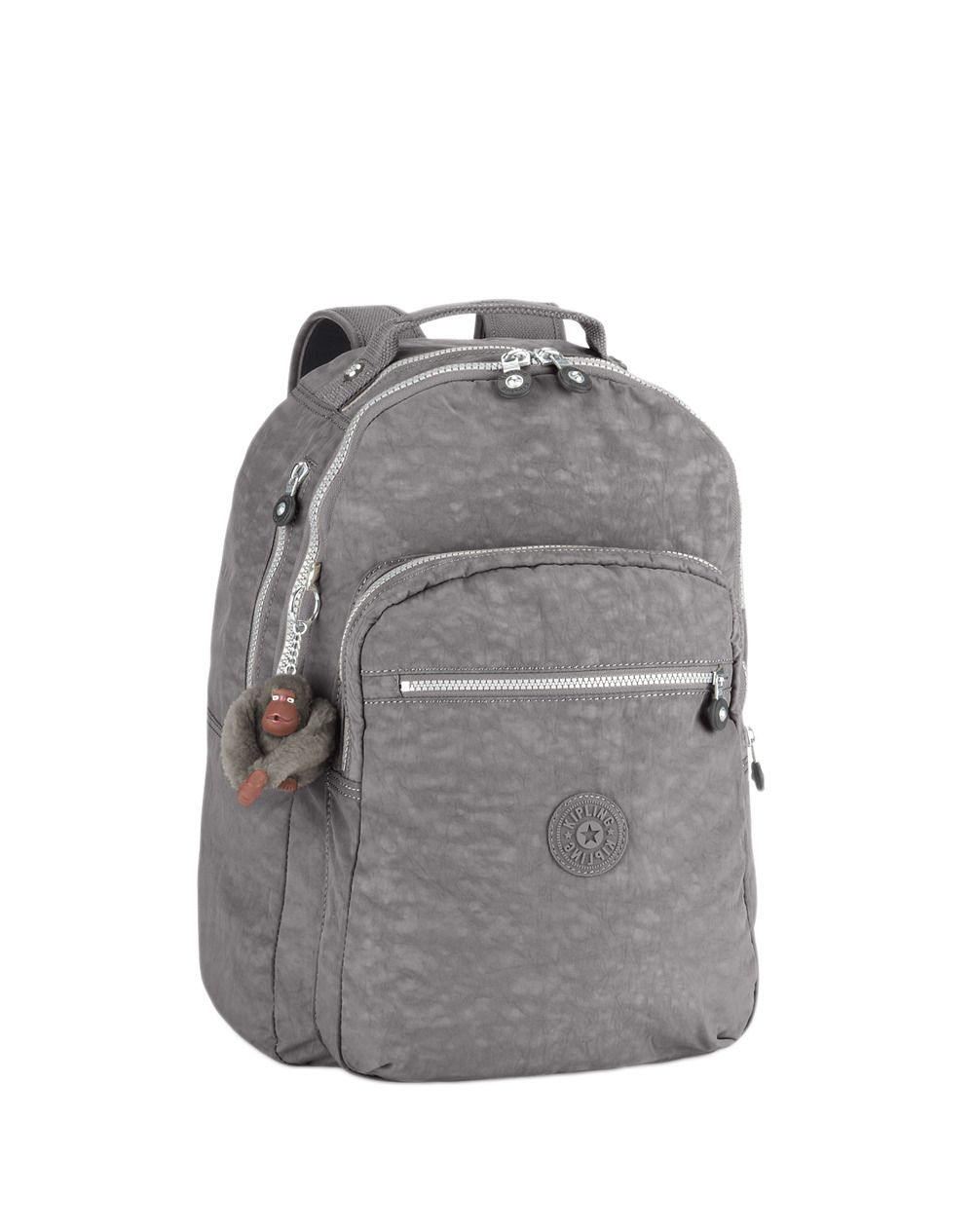 Pin en Backpacks