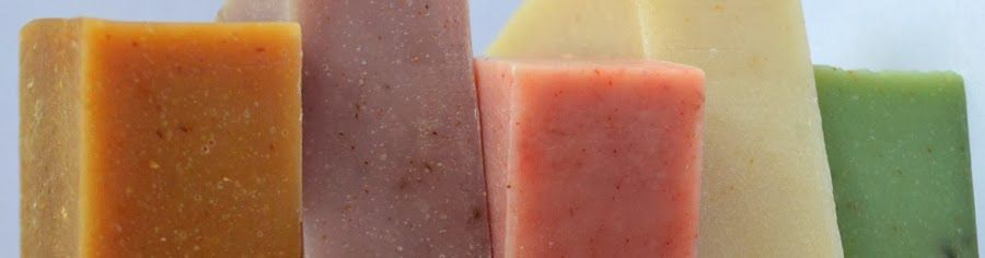 How to Make Natural Soap Series - Part 1: Ingredients #soap:  GREAT SITE!!!