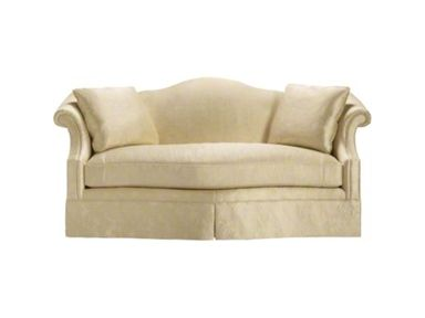 Shop For Baker Camelback Sofa 6513 81 And Other Living Room Sofas At Goods Discount Furniture Sto Love Seat Loveseat Living Room Modern Furniture Living Room