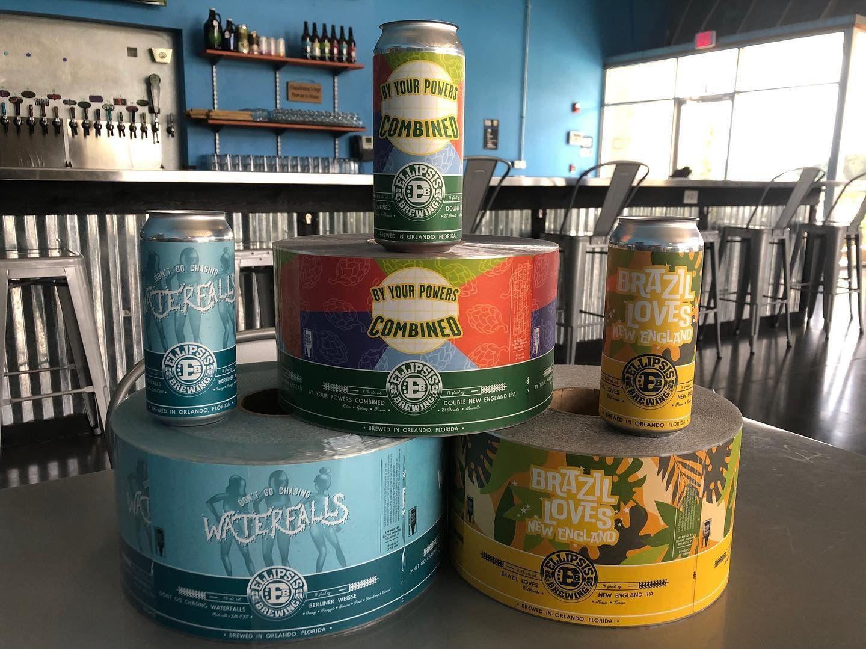 39+ Craft brewery orlando fl information