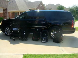 I see this being @Danielle Carr's car in a few years :)