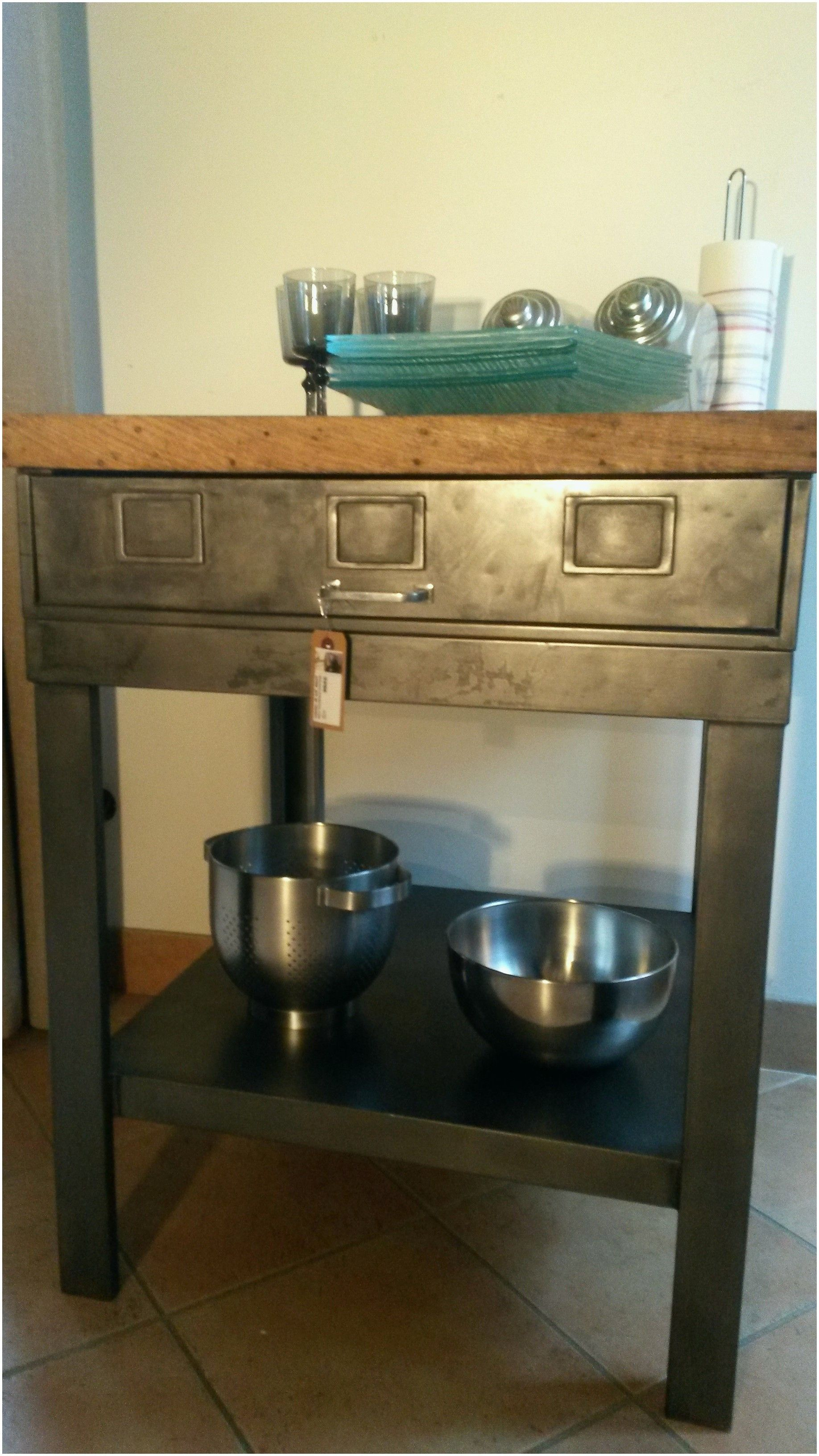 New Dimension Element Cuisine  Kitchen design, Cuisine ikea