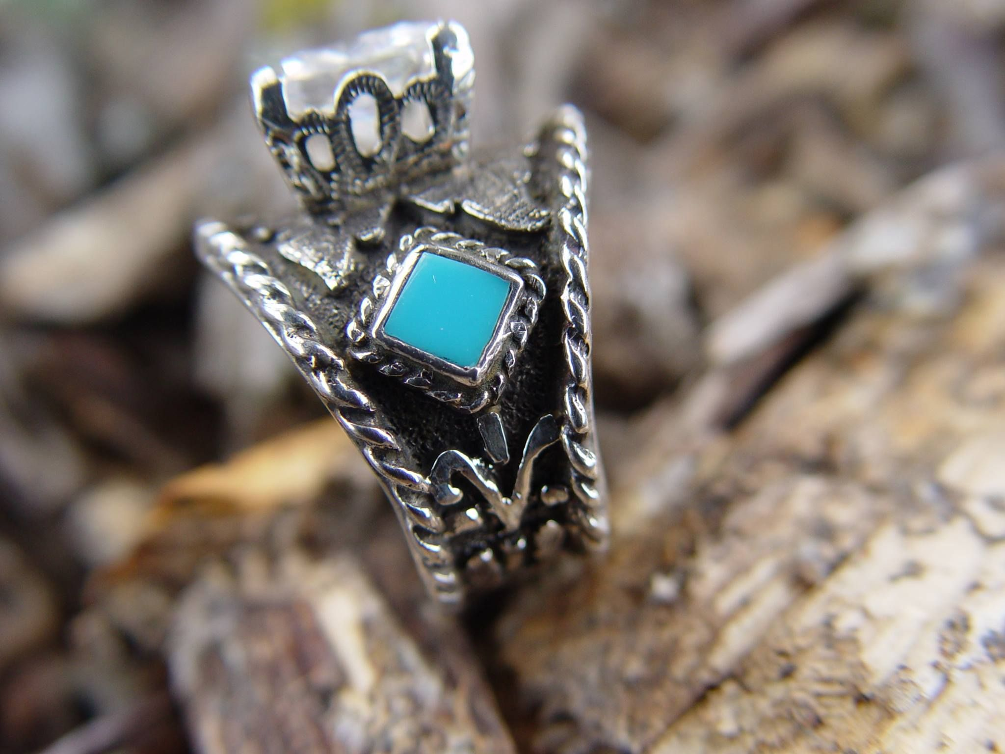 Pin by meghan ann on cowgirl bling vintage engagement