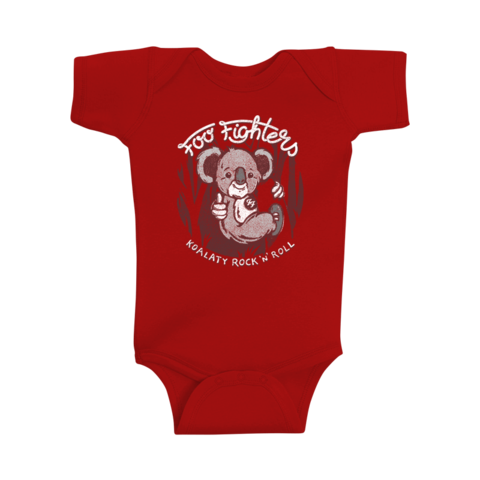 d24a8ac4c Koalaty Onesie | baby gifts | Onesies, Baby gifts, Baby