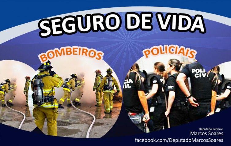 seguro-de-vida-Posts-Marcos-Soares