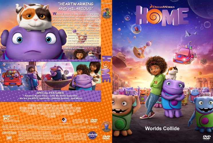 home custom dvd cover custom dvd cover art pinterest cover rh pinterest co uk home again dvd cover home alone 3 dvd cover