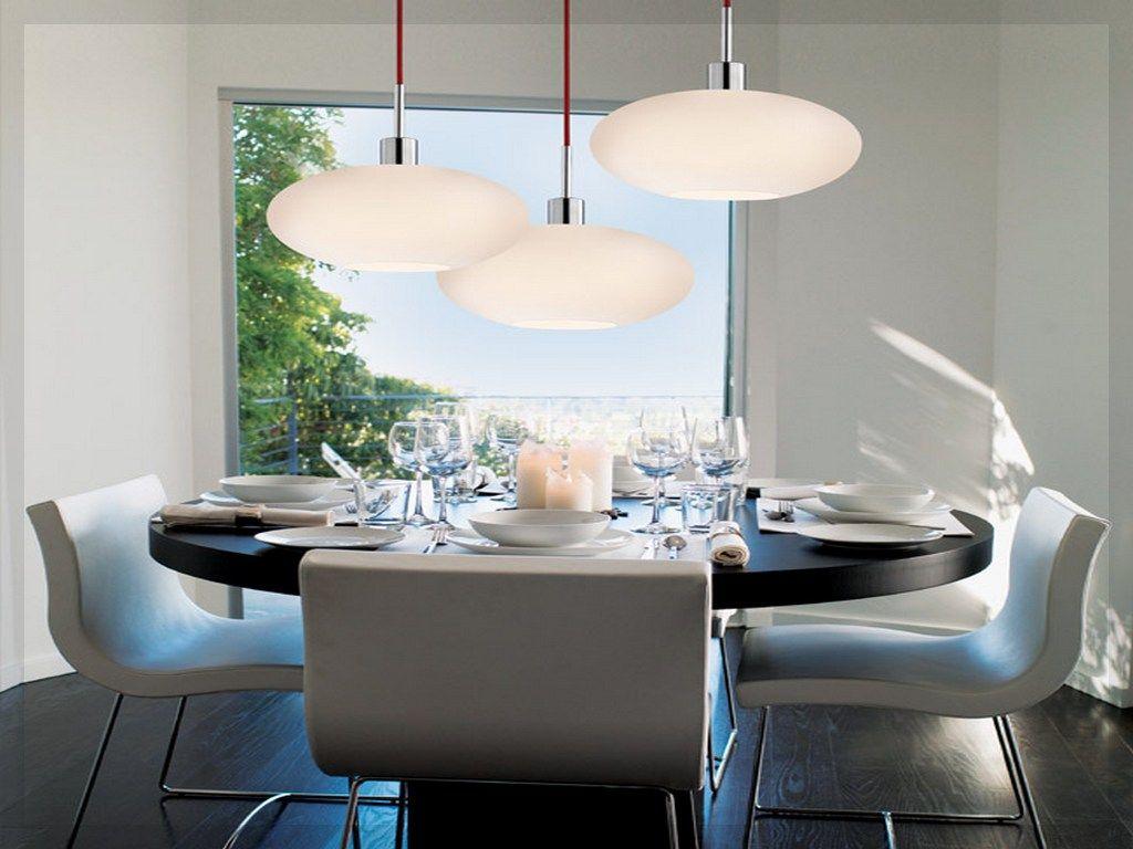 Moderne Esszimmer Lampen Ideen 12 Esszimmer Modern Esszimmerleuchten Minimalistische Esszimmer