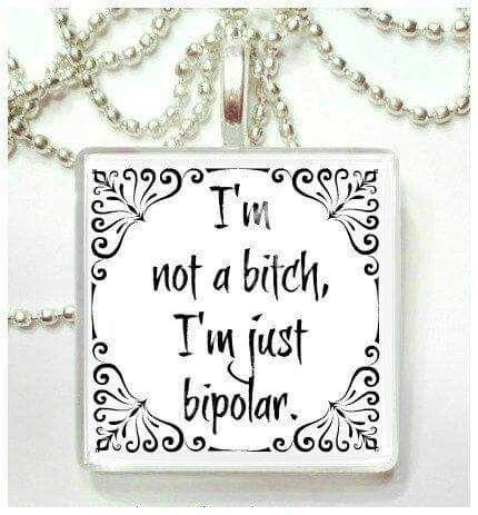 I might be...