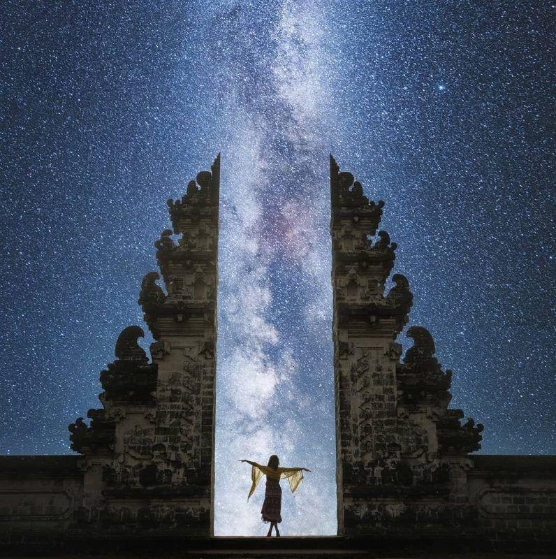 Wilayah Indonesia Yang Terletak Di Timur Jawa Ini Selalu
