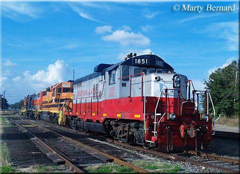 Louisiana Railroad Jobs Railroad Louisiana New Iberia