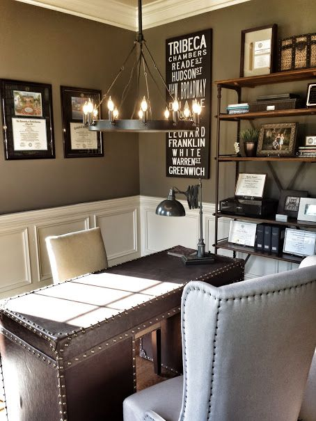 Benjamin Moore Gargoyle Paint For The Fr Cabinet Decor Ideas In