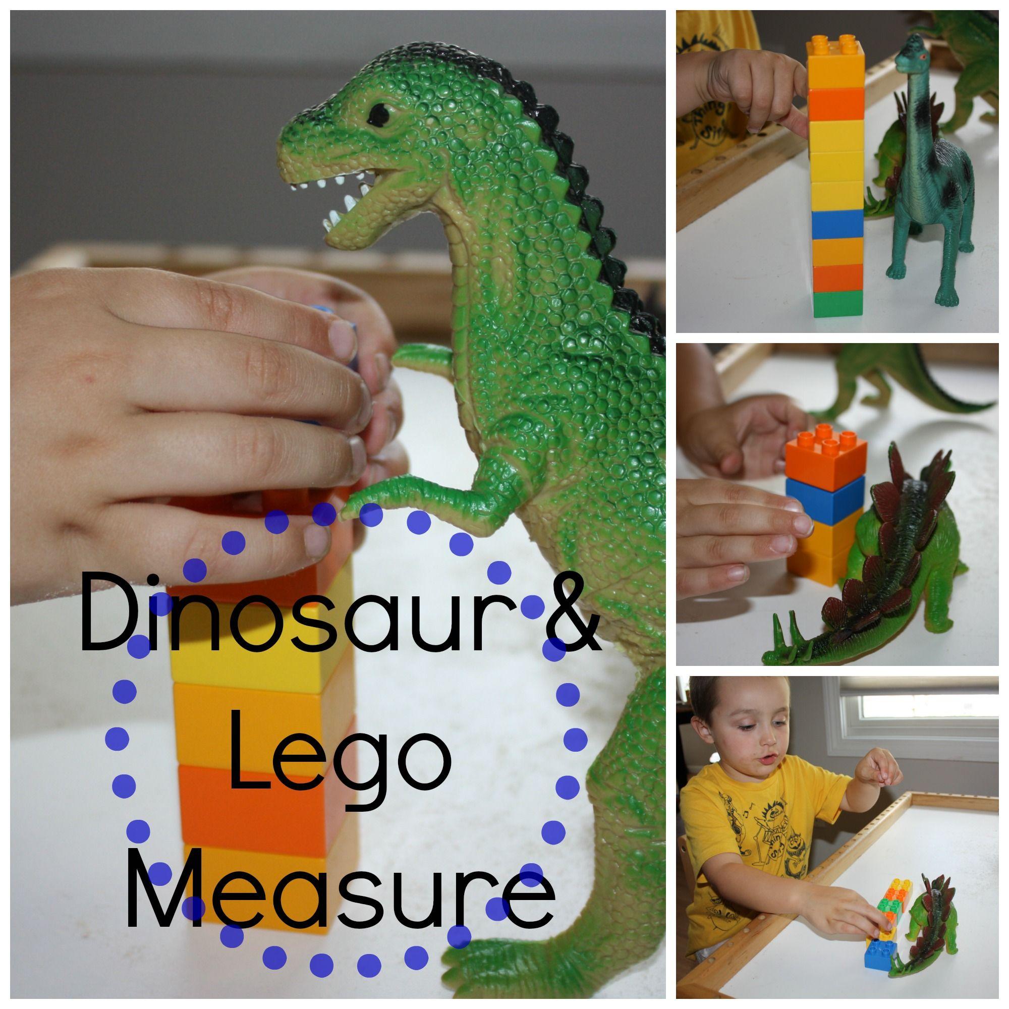 Preschool Math Measuring Your Hands And Feet