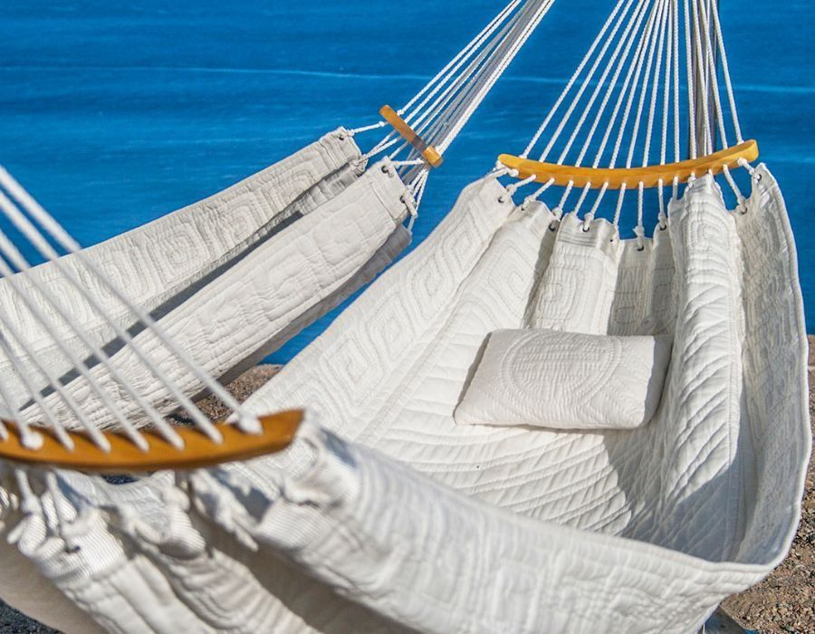 the hammock is one of the ways humans have integrated the  forts of home and nature  it u0027s the ideal means to lounging and enjoying the breeze and scenery  en g  zel hamak tasar  mlar     en g  zel hamak tasarimlari   pinterest  rh   pinterest co uk