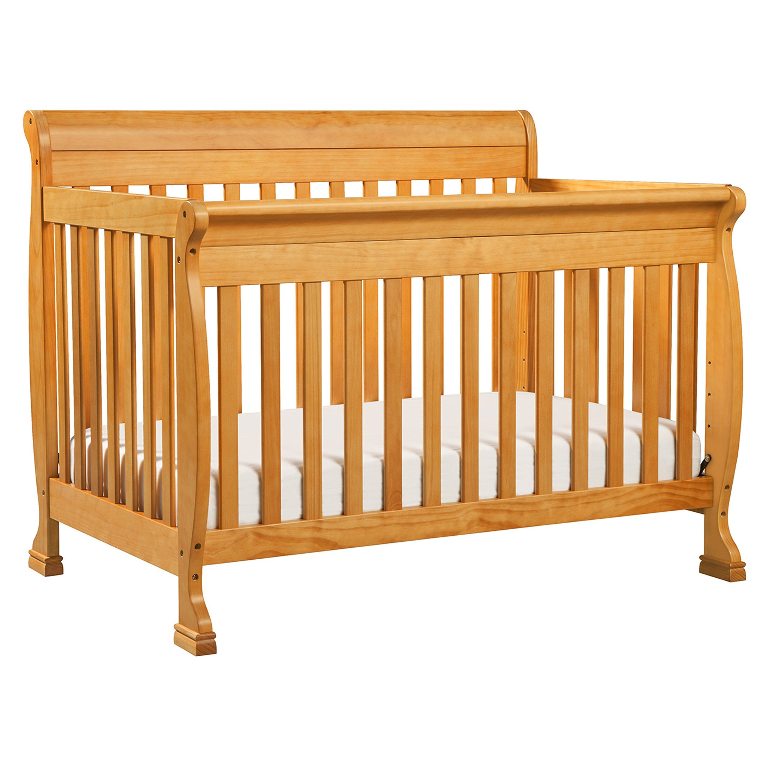 with craft rail for modern kalani and crib cribs in purchase wadsworth child toddler baby a convertible cool davinci your chic