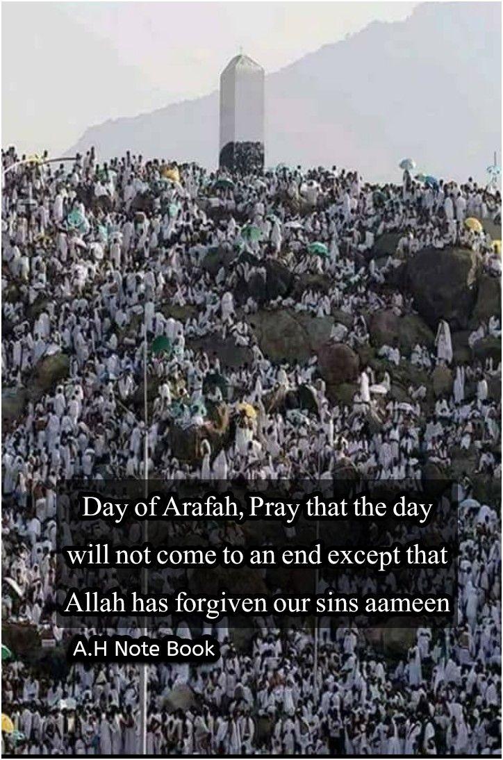 Pin by fara peer on islamic hadith islam muslim islamic