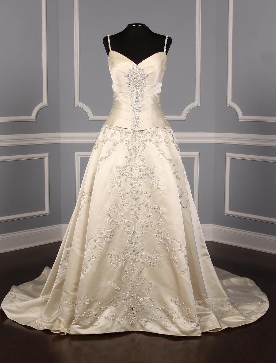 Buy designer wedding dresses on sale> OFF 20