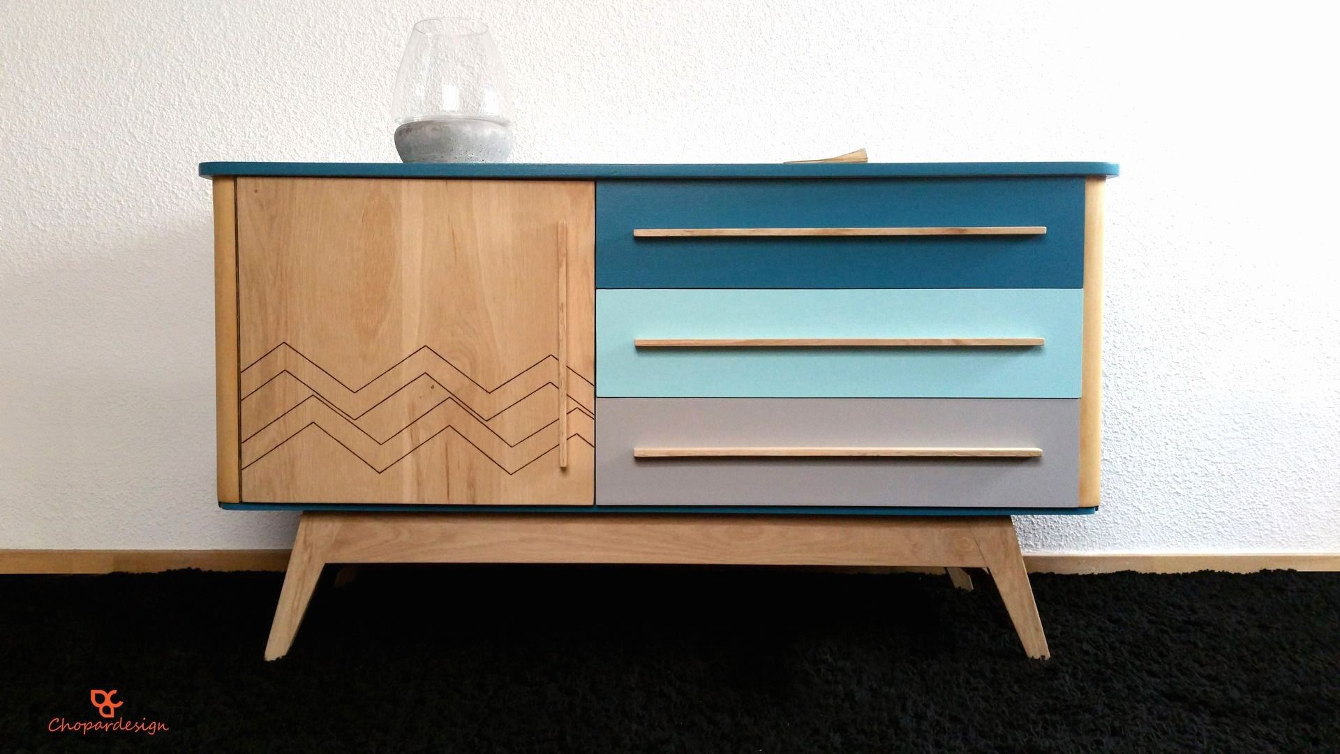 Elegant Meubles Scandinaves Pas Cher Credenza Makeover Cool Furniture Reupholster Furniture