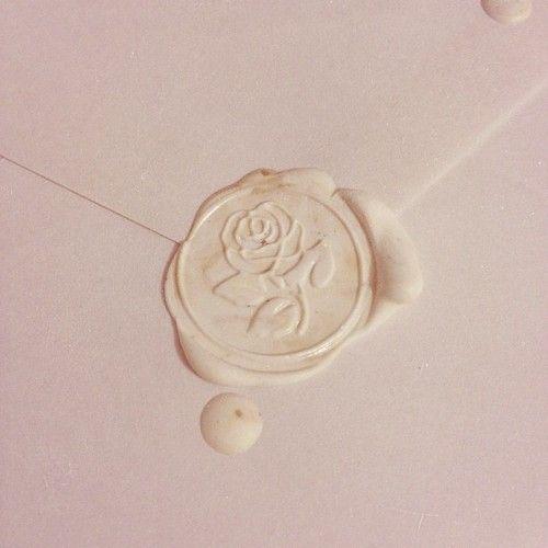 l extravagance lit margaery tyrell pinterest wax seals wax