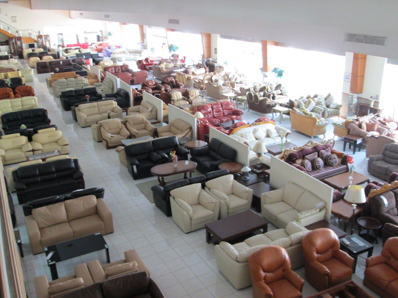 swing chair dragon mart revolving center tilt image result for dubai furniture