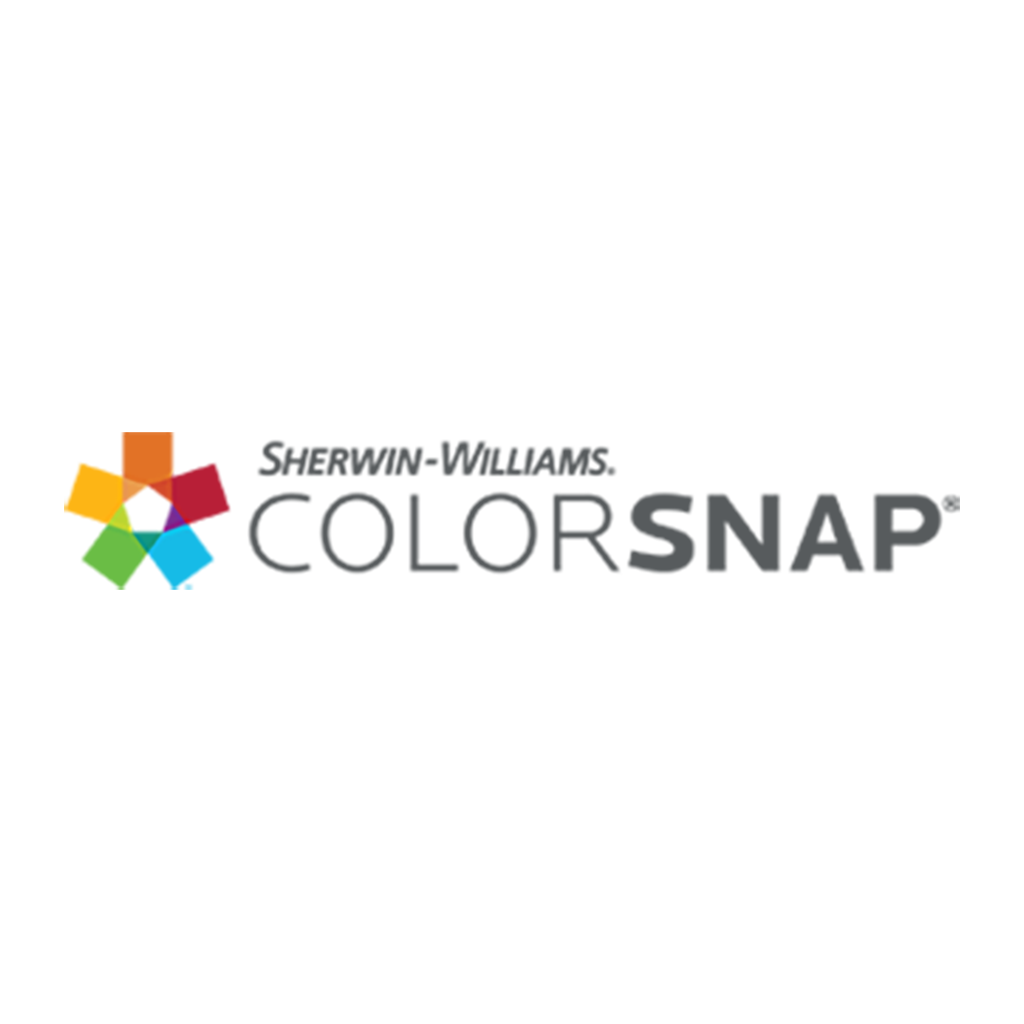 Colorsnap By Sherwin Williams Sherwin Williams Sherwin Williams Paint Colors Williams