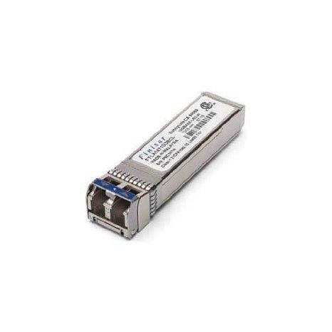 Finisar Corporation 1310nm Dfb, Pin, 10gbase-lr-lw,