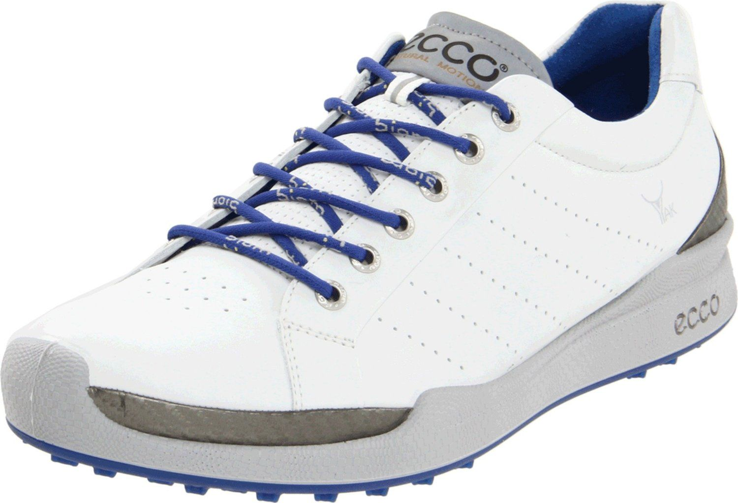 15++ Best cleatless golf shoes information