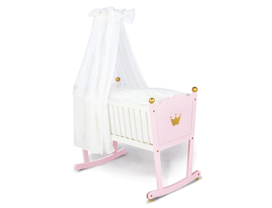 Babyzimmer Landhausstil ~ 127 best babyzimmer images on pinterest