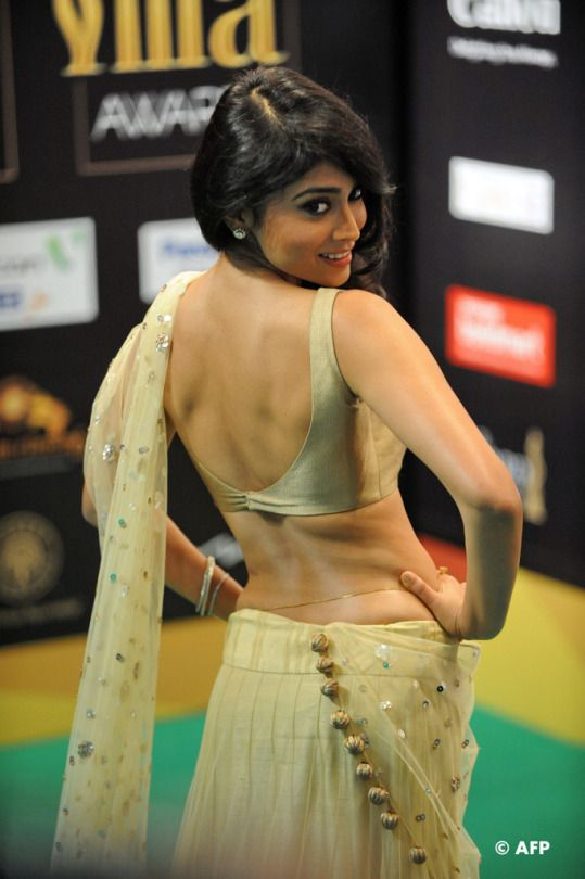 The Hot Sexy Deshi Bollywood Unseen Girls And Actresses Backless Damm Erotic And Seducing Images Collection That So Temptin