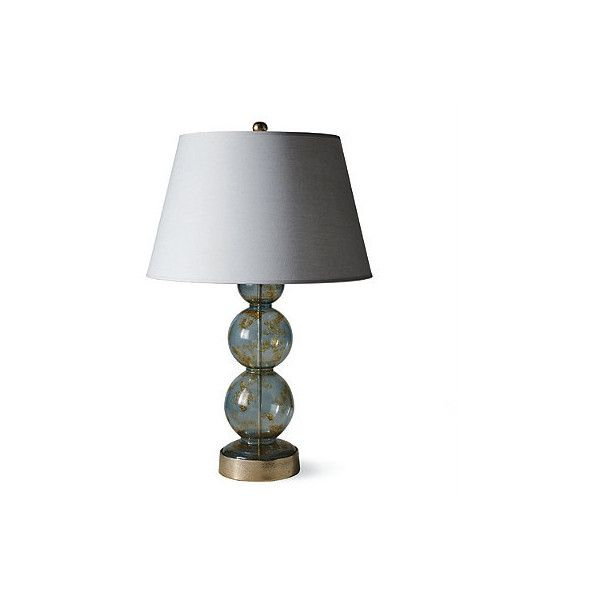 Shop frontgate selection of indoor lighting for table lamps floor lamps and candles