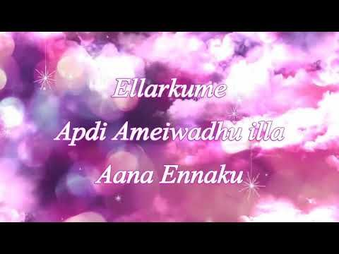 Love letter after break up love guru whatsapp status tamil love letter after break up love guru whatsapp status tamil video youtube altavistaventures Image collections