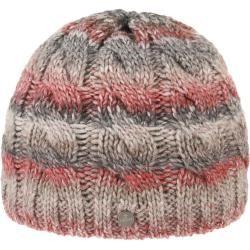 Photo of Filippa knitted hat by Lierys Lierys