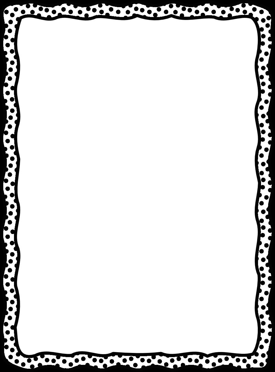 Fleur Lis Border De Art Clip Formal
