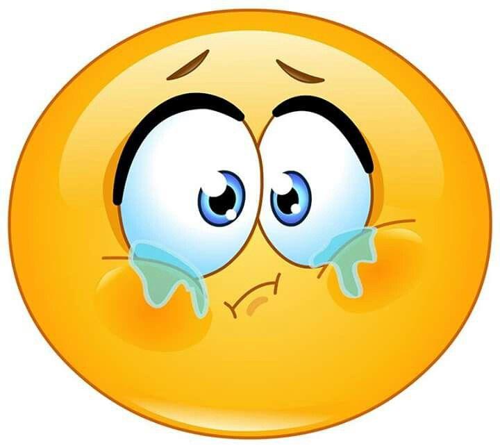 Explore Hug Emoticon Emoji Faces And More T