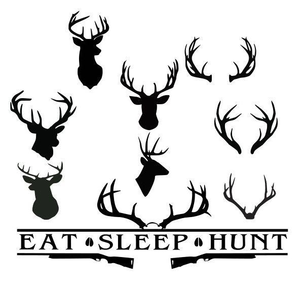 Download Pin on Deer