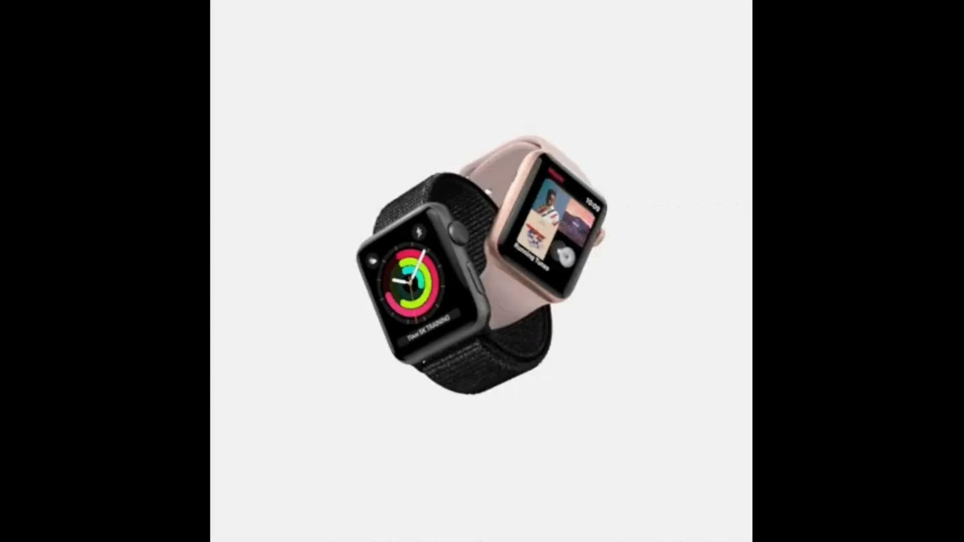 images?q=tbn:ANd9GcQh_l3eQ5xwiPy07kGEXjmjgmBKBRB7H2mRxCGhv1tFWg5c_mWT Smart Watch Xw6