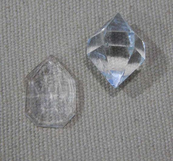 Amazing Fancy Shape  Beautiful Handmade Designing Natural Crystal Stone Faceted Cut Antique Semi Precious  Making Beautiful Jewelry Stone