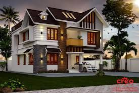 Image result for modern house front elevation designs also am rh in pinterest