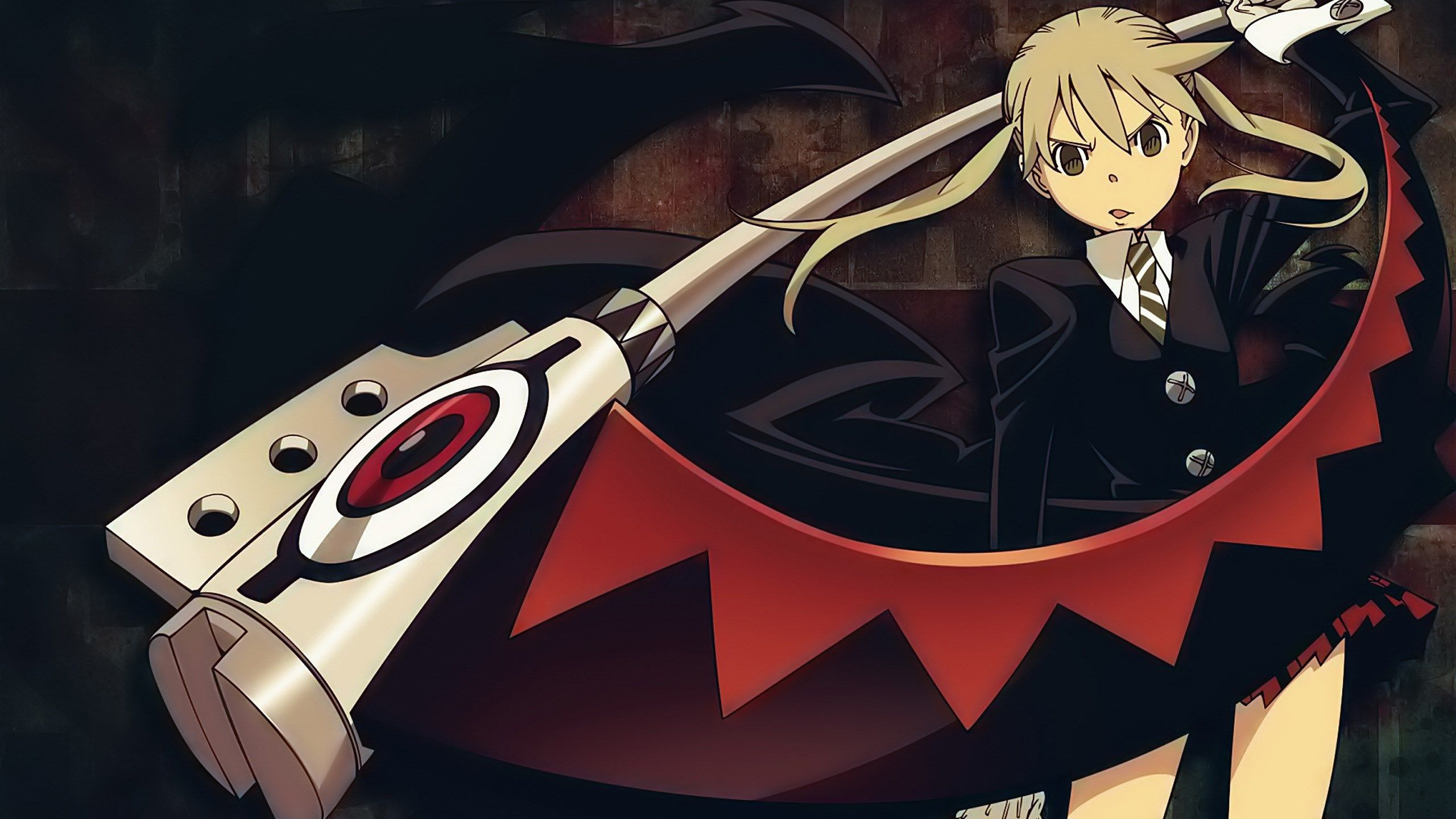wallpapers soul eater pictues