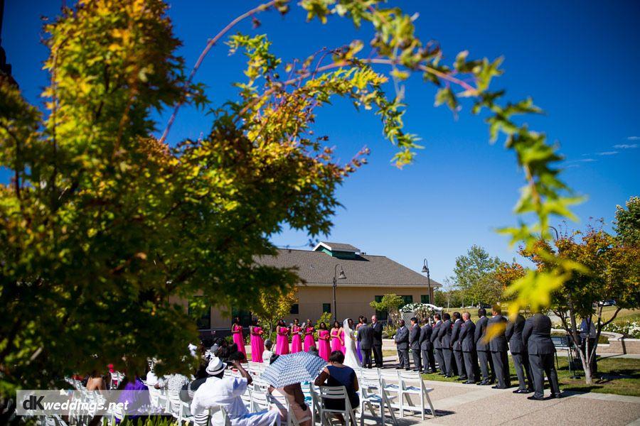 20140726BT2315 Wedding, My wedding, Reception