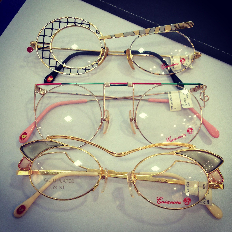 raybansa on | Brille, Fassung und Modernes design